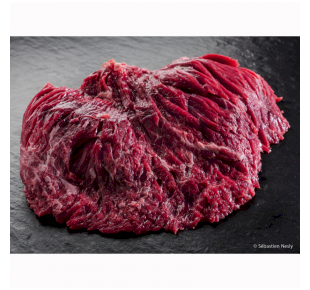 Bifteck Bavette