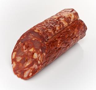 Chorizo (tranche)
